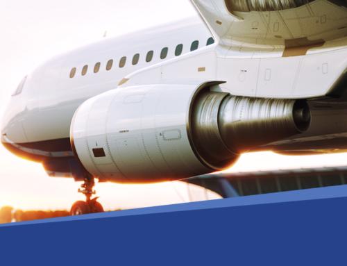 L'aviation européenne se renforce pour lutter contre les Cybermenaces !