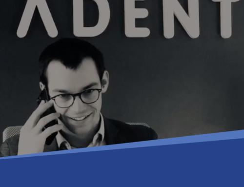 [Adentis Inside] Le métier d'Ingénieur d'Affaires (ITW Robin)