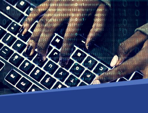 Cyberattaques : des coûts toujours plus exorbitants pour les entreprises !