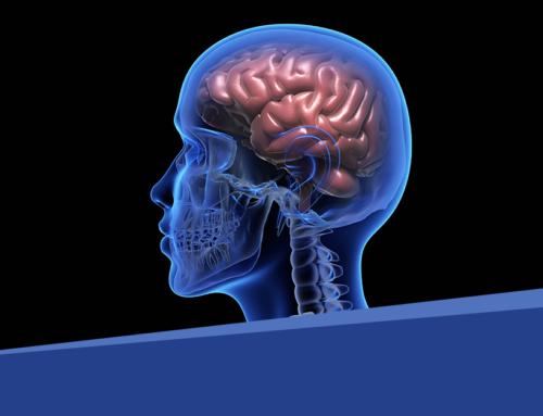 Une IA pour diagnostiquer six ans plus tôt la maladie d'Alzheimer ?
