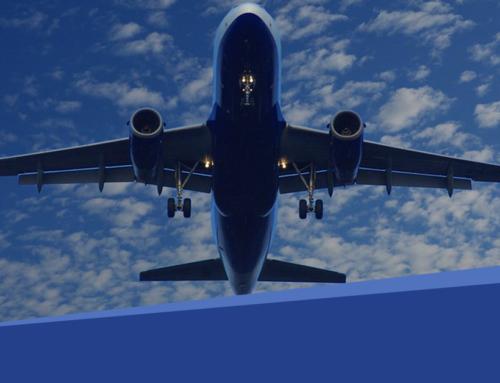 Bientôt des vols avec un seul pilote grâce à Airbus ?