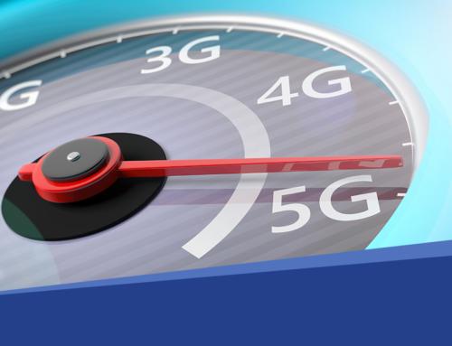 L'Arcep publie son cahier des charges pour l'attribution des fréquences 5G