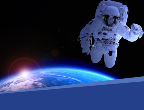 Conquête spatiale : Top 11 des événements à ne pas rater en 2020