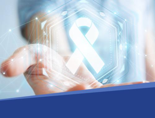 Une IA superchampionne de détection du cancer du sein