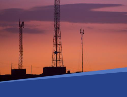 [Covid-19] L'Arcep reporte les enchères de la 5G en France