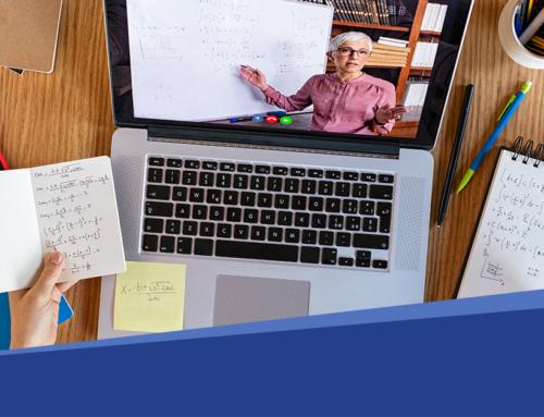 [Covid-19] Les solutions des écoles de Commerce et d'Ingénieurs + notre sélection d'outils digitaux