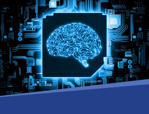 6 utilisations de l'Intelligence Artificielle au service de la lutte contre le Covid-19