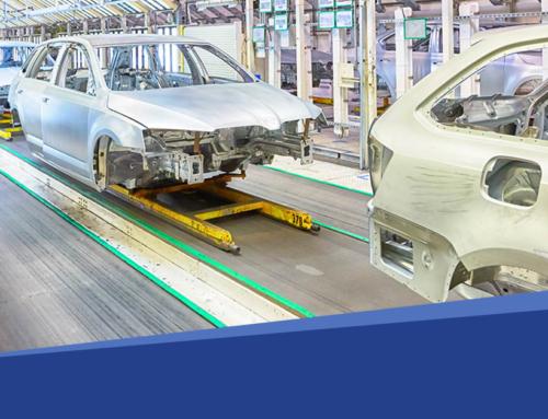 [Covid-19] Quelle sortie de crise pour le secteur automobile ?
