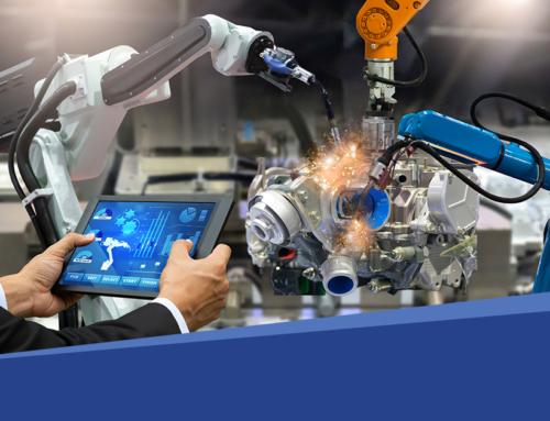 [Filière automobile] L'Etat va soutenir 27 projets innovants de R&D