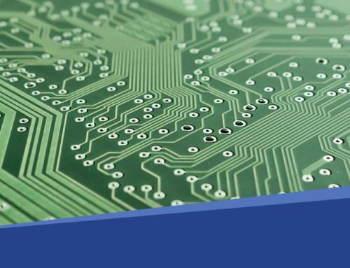 Systèmes embarqués & électronique industriel : l'Europe toujours parmi les leaders?