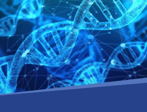 DNA Script va commercialiser son imprimante 3D à ADN