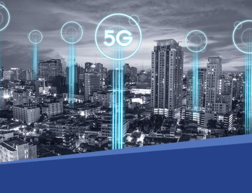 [5G] Attribution des fréquences, puissance, déploiement : le point sur la 5G en France