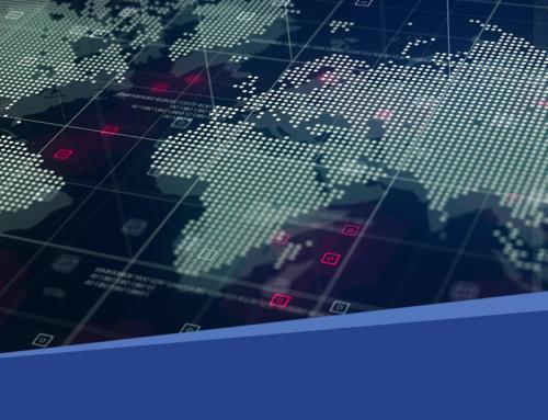 Navigation autonome, AR Cloud : la course aux jumeaux numériques