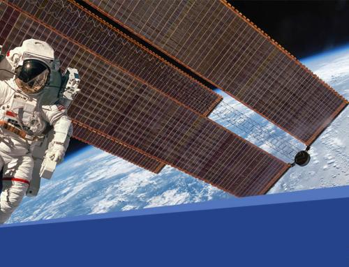 Mission Alpha : tout savoir sur le retour de Thomas Pesquet à bord de l'ISS
