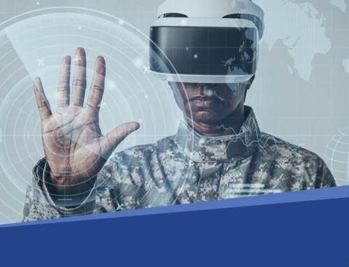 [Réalité Mixte] Microsoft va équiper l'armée américaine en casques de Réalité Augmentée !