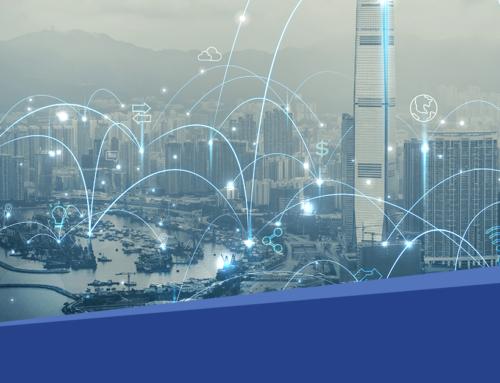 [IoT] Suez et ffly4u optimisent la collecte des déchets grâce à l'IA embarquée