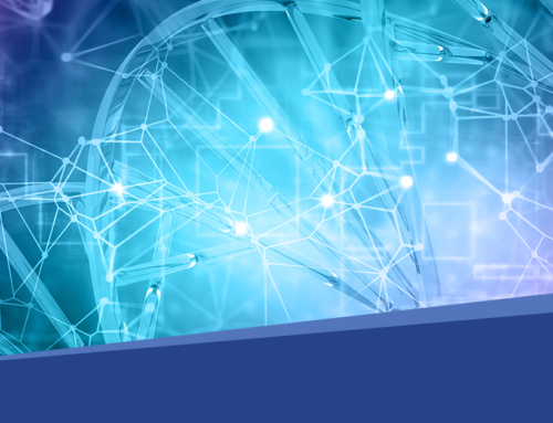Le futur du stockage se trouve-t-il dans l'ADN ?
