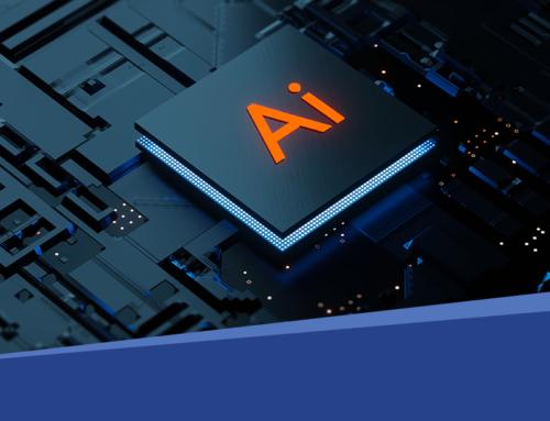 L'IA de Google pourrait concevoir les puces électroniques de demain