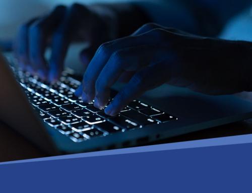 Cybersécurité : les bases que vous devez avoir