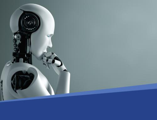 Tesla Bot : le robot humanoïde grand public annoncé par Elon Musk